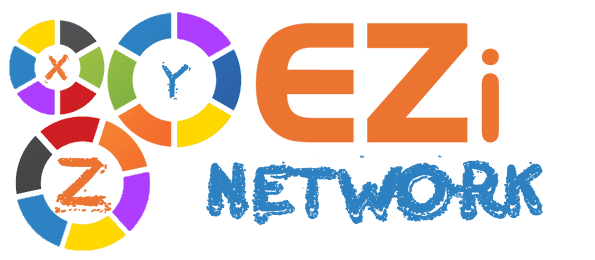 EZi Domains WordPress Installation For Marketers … Brand Hosting Experts