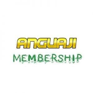 anguaji membership