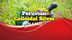 Benefits of Colloidal Silver – Is Colloidal Silver Safe?