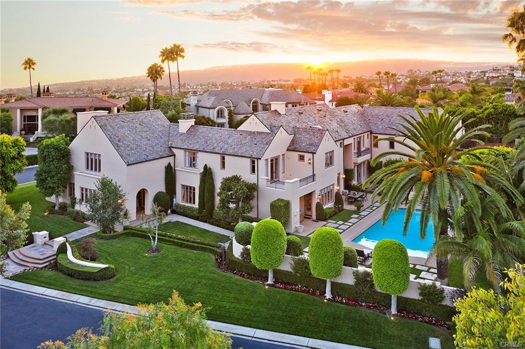 Relocation Real Estate Services San Clemente