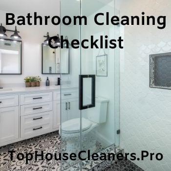 bathroom-spring-cleaning-checklist