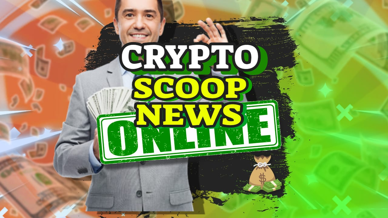Bitcoin Breaking Above $20,000 Is Not Suprising, Says Grayscale Managing Director