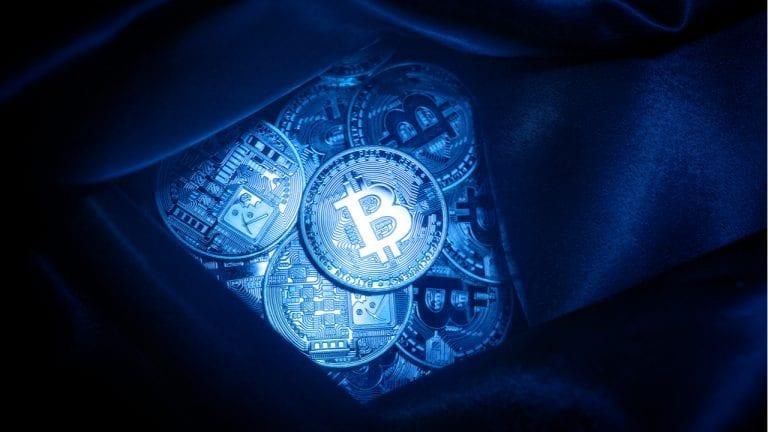 Major Stolen Card Darknet Marketplace Joker's Stash Shuts Down After Making a Bitcoin Billionaire Fortune in Revenues
