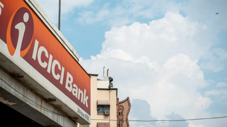 Indian Bank Blocks Use of RBI's Remittance System for Crypto While Government Delays Bill